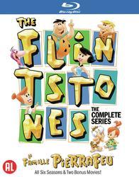 The Flintstones - Complete...
