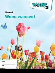 WOUW 2 - WERKBOEK THEMA 7