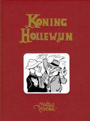 KONING HOLLEWIJN, DE...