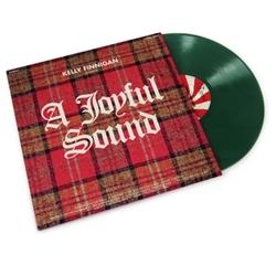 A JOYFUL SOUND -COLOURED-...