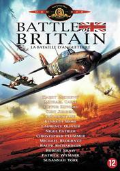 Battle of Britain, (DVD)