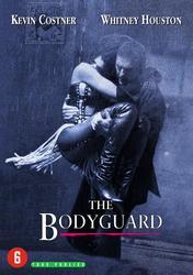 Bodyguard, (DVD)
