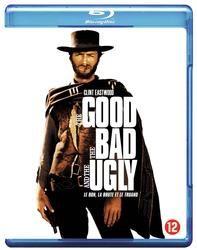 Good, the bad and the ugly,...