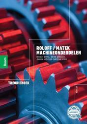 Roloff / Matek...