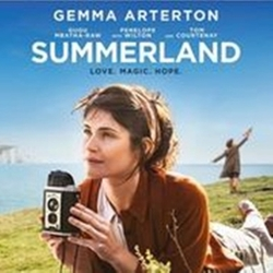 Summerland (NL-only),...
