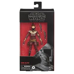 Star Wars Black series -...