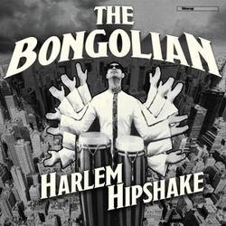 HARLEM HIPSHAKE