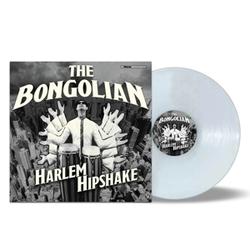 HARLEM HIPSHAKE-TRANSPAR-...