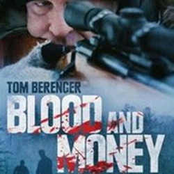 BLOOD AND MONEY (IMPORT) (DVD)