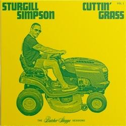 CUTTIN' GRASS VOL. 1 (THE...