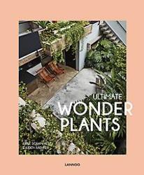 The ultimate wonderplants