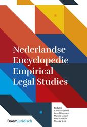 Nederlandse Encyclopedie...