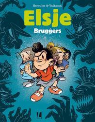 ELSJE A4 10. BRUGGERS