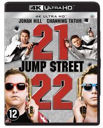 21 jump street/22 jump...