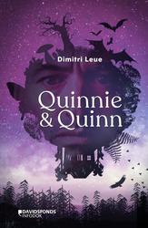 Quinnie en Quinn of...