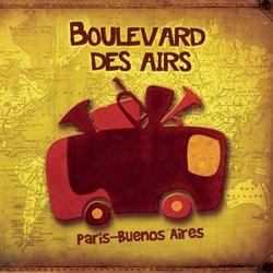 PARIS -.. -COLOURED- .....