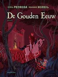 GOUDEN EEUW HC02. DE GOUDEN...