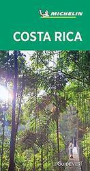 GUIDE VERT - COSTA RICA