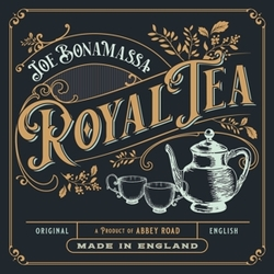 ROYAL TEA -DIGI-