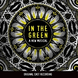 IN THE GREEN BY GRACE MCLEAN
