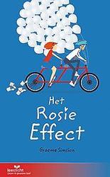 Het Rosie Effect