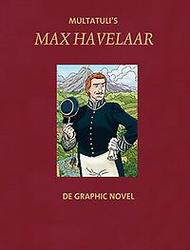 Max Havelaar LUXE