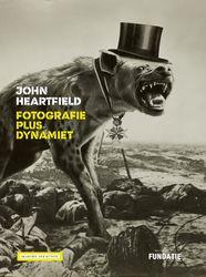 John Heartfield -...