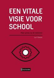 Een vitale visie voor school