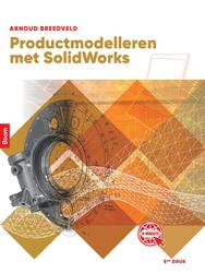 Product modelleren met...
