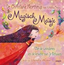 Magisch Meisje