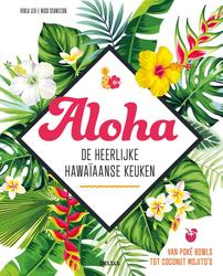 Aloha - De heerlijke...