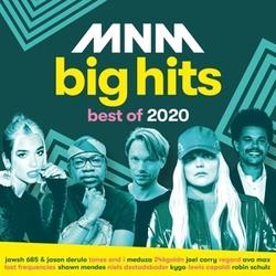 MNM BIG HITS - BEST OF.. .....