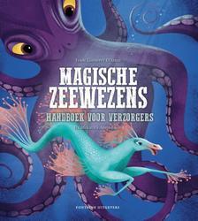 Magische zeewezens