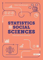 Statistics for the Social...