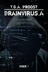BrainVirus.A