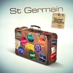 TOURIST -REMIX- 20TH...