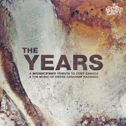 YEARS: A MUSICFEST.. .....