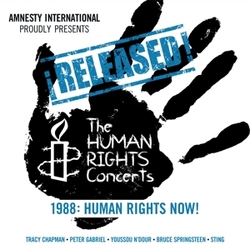 RELEASED! 1988 -CD+DVD- THE...