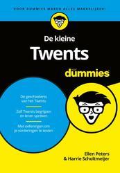 De kleine Twents voor Dummies