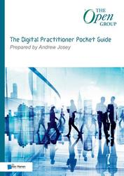 The Digital Practitioner...
