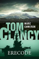 Tom Clancy Erecode