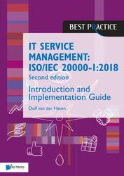 IT Service Management:...