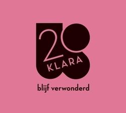 KLARA 20 -DIGI-...