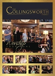 Collingsworth Family -...