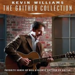 GAITHER COLLECTION