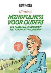 MYmind Mindfulness voor...
