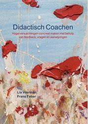 Didactisch Coachen