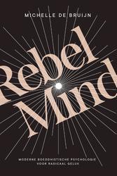Rebel Mind