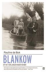 Blankow