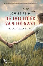 Dochter van de Nazi LP
